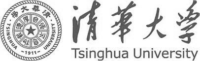 Tsinghua University  - China Law Society - Gross National Well-being - GNW - Index  - Med Yones - IIM