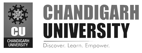 India Chandigarh Univesity - Gross National Wellness and Happiness Sruvey - Med Yones