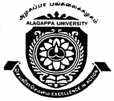 India - Med Jones - History of  Gross National Wellbeing Index (GNW Index)  at Alagappa University