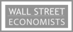 Wall Street Economists - Economic Predictions - Most Accurate Economic Forecasts - Med Jones