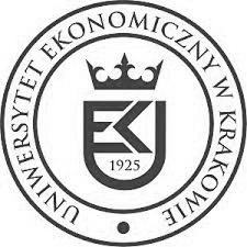 Poland Krakow Economics University - Gross National Happiness - Med Yones