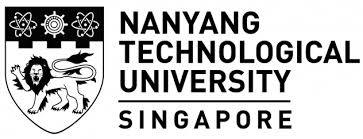 Singapore - Nanyang Technological University - Med Jones (Med Yones) Gross National Happiness