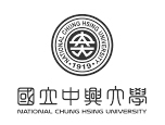 Taiwan National Chung Hsing University - Med Jones Happiness Economics GNH Index