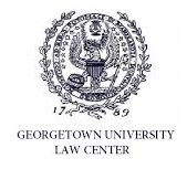 Georgetown University Juris Doctor Marlesia - Med Jones Gross National Happines Index
