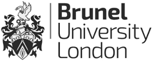 United Kingdom Brunel University London- Med Jones - Gross National Happiness and Wellbeing - GNW- GNH - Index