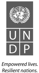 United Nations - UNDP - Sustainable Development -  Gross National Wellbeing Index - Med Yones - GNH 2005 - Bangladesh Planning Commission