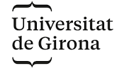 Med Jones Gross National Wellbeing Index (GNW Index) at University of Girona, Spain